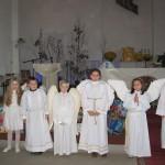 Mikołaj św munina 2006 001