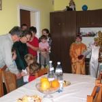 Kolędowanie Munina 2006 018