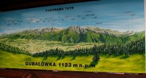 4796-tatry-podhale-i-zakopane-cykl-artykulow-gubalowka-szlak-papieski-i-sierpniowy-jarmark-5