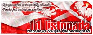 11listopada_narodowe_swieto_niepodleglosci
