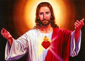 Najswietsze-Serce-Jezusa-3
