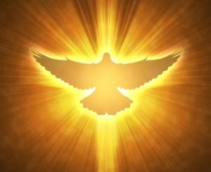 Duch Święty 1