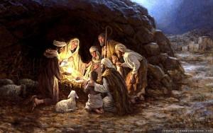 boze-narodzenie-wierzenia
