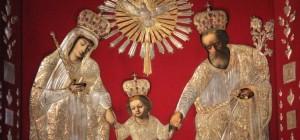 św.Józef_św.Rodzina_obraz-750x350