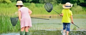 6-ciekawych-miejsc-na-rodzinny-wypoczynek-nad-jeziorem