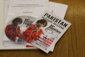 pakistan-1-1068x712